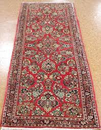 red and blue persian rug typically in red blue or ivory rugs are usually wool woven
