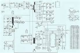 motherboard power supply circuit diagram images switch wiring atx power supply circuit diagram atx wiring diagram and