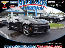 2018 chevrolet ss. interesting 2018 2018 chevrolet camaro ss miami lakes fl  with chevrolet ss