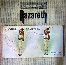 <b>Nazareth</b> - <b>Exercises</b> | Releases, Reviews, Credits | Discogs