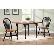 Result Of Kitchen Tables Sets Under 200 Home And Decorating