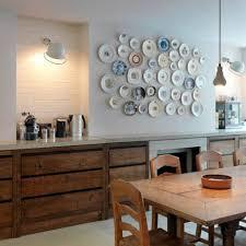Kitchen Walls Decorating Decorating Kitchen Walls Excellent Decorating Kitchen Walls