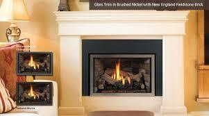 fireplace insert repair parts direct vent fireplace inserts direct vent in direct natural gas fireplace insert