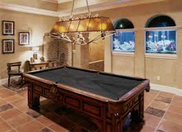 game room lighting ideas. Home Decor Lighting Blog Archive Tips For A Intended Game Room Plan 15 Ideas I