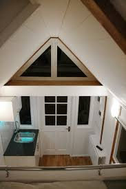 Small Picture Grand Designs Live Tiny House on Wheels London Tiny House UK