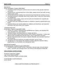 Cover Letter Samples Free Download Free Downloadable Cover Letters