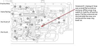03 ford e 250 fuse box diagram on 03 images free download wiring 2008 Ford F250 Fuse Box Diagram 2008 ford f 250 shift solenoid d location 2004 ford e250 fuse box diagram 2003 ford xl 350 fuse diagram 2008 ford f250 fuse box diagram power lock