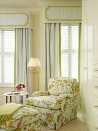 drapes with valance. White With Borders: Drapes Valance