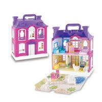 Wholesale <b>Diy Dollhouse</b> Led Lights for Resale - Group Buy Cheap ...