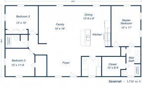 metal building home designs. metal homes designs 1000 ideas about building house plans on pinterest pictures home l