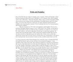 pride and prejudice essay topics essay topics for pride and pride and prejudice essay topics gxart orgpossible essay topics for pride and prejudice global warming