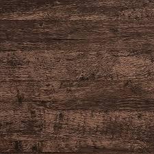 wood wallpaper brown wood paper wood