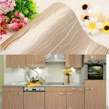 Contact Paper On Kitchen Cabinets Cabinet Image Of Contact Paper Kitchen Cabinet Door Contact