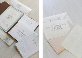 wedding rsvp and reply card guide omaha weddings omaha Who Are Wedding Rsvp Cards Returned To if you want single guests to know that they're free to bring a date to your wedding, make sure to add \u201cand guest,\u201d after their name when addressing their who should wedding rsvp cards be returned to