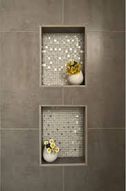 Small Picture Best 25 Large tile shower ideas only on Pinterest Master shower