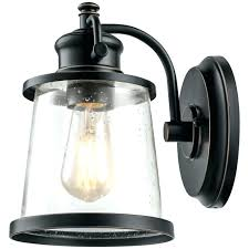 lovely home depot wall mounted outdoor lights exterior lighting home depot home depot outdoor lighting fixtures