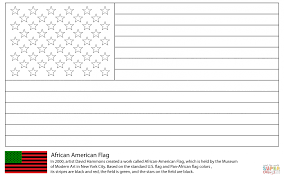 American Flag Coloring Page Literarywondrous Free Pages To Print