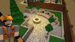 how to level up gardening in roblox