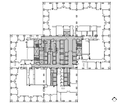 Willis Tower Floor Plans  Chicago IL USA  สถานที่ที่อยากไป Willis Tower Floor Plan