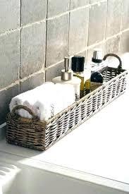 bathroom accessories decorating ideas. Spa Bathroom Decor Ideas Like Accessories Enchanting Themed Decorating