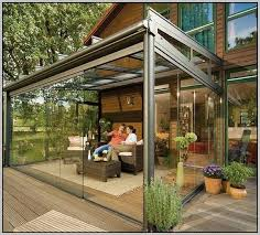 screened covered patio ideas. Wonderful Covered Screened In Porch And Patio Ideas With Covered N