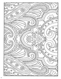 Small Picture 311 best PAISLEY images on Pinterest Mandalas Drawings and