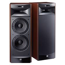 jbl tower speakers. new jbl speakers jbl tower