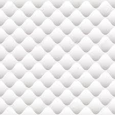 pillow texture seamless. Pillow Texture Seamless T
