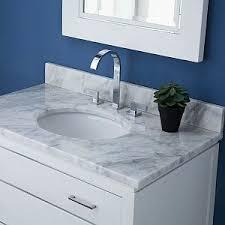 marble bathroom vanity. Marble Bathroom Vanity. Vanity A