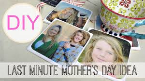 how to transfer a photo to tiles photo coasters by michele baratta you