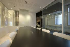 office workspace fascinating room with white boardroom images with cool round glass conference room tables frosted table small white ta