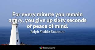 Motivational Quote Of The Day Fascinating Ralph Waldo Emerson Quotes BrainyQuote