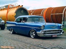 573 best cars images on Pinterest   Chevy, Vintage cars and ...
