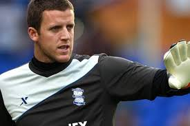 Colin Doyle (footballer) - Alchetron, the free social encyclopedia