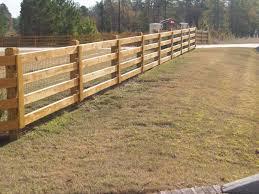 rail fence styles. Exellent Rail Farm Fence Styles Wood Gate Rail How To Build  On