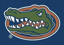 florida gators rug photo 5 of 5 superb gator rug great ideas 6 university of gators florida gators rug