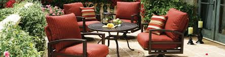 Patio 2017 Most Comfortable Outdoor Furniture Design Most Outdoor Patio Furniture Brands