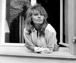 Pierluigi Praturlon | Sophia Loren (1960s) | Artsy