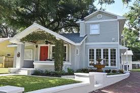 orlando fl luxury homes mansions