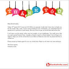 sample of appreciation letter thank_you_letter_for_financial_support png