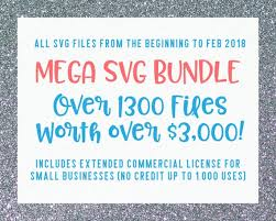 From wikimedia commons, the free media repository. Cricut Design Svg Bundles Svg Bundle Svg Files For Cricut Design Bundles Bundles For Cricut Svg Silhouette Svg File Bundle Svg File By Savanasdesign Catch My Party