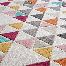 playroom area rug