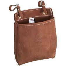 klein tools 5146 5146 klein t all purpose bag