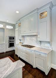 cabinets painted in gray owl benjamin moore jill frey design