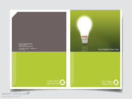 Microsoft Brochure Template Free Template For Brochure Microsoft Office High Quality Template 9