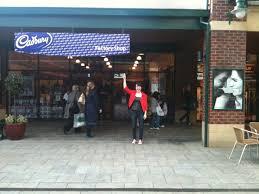 East Midlands Designer Outlet Offers Review East Midlands Designer Outlet Kerry Cooks