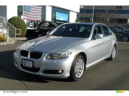 Coupe Series 2010 bmw 328 : 2010 Bmw 328i Xdrive - news, reviews, msrp, ratings with amazing ...