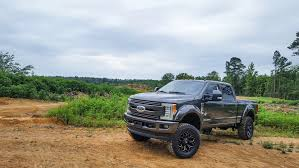 2018 ford f250 lifted. simple f250 sca ford f250 black widow  magnetic intended 2018 ford f250 lifted