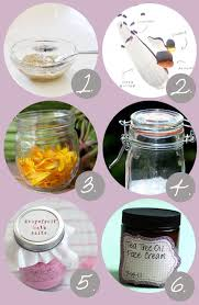 natural diy bath and beauty recipes for skin lips hair and teeth how