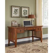 full size of office desk mission couch home desk mission style home office furniture oak large size of office desk mission couch home desk mission style